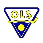 OLS:n logo